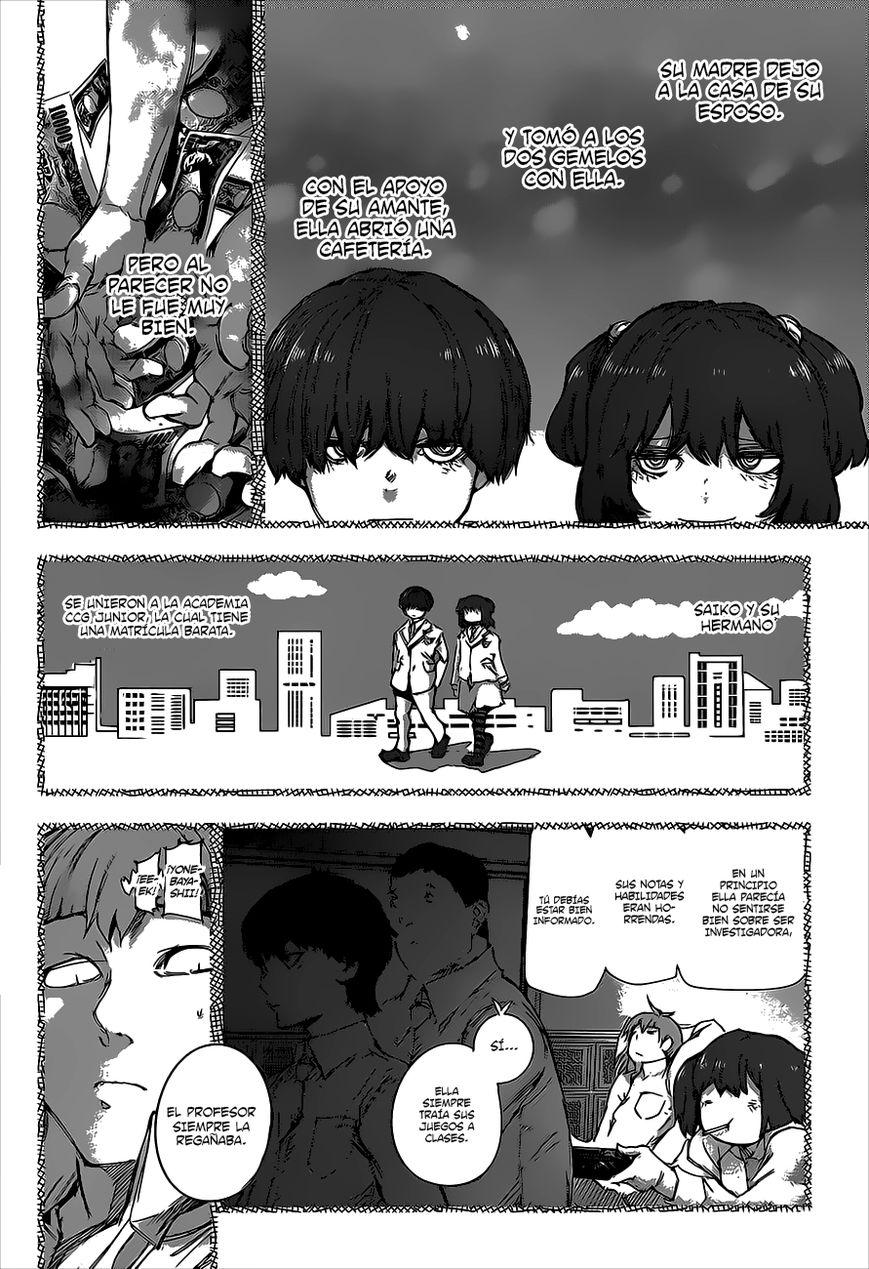 http://c5.ninemanga.com/es_manga/59/59/191666/aaf865faa54264d31920210a3c6d0ed3.jpg Page 10