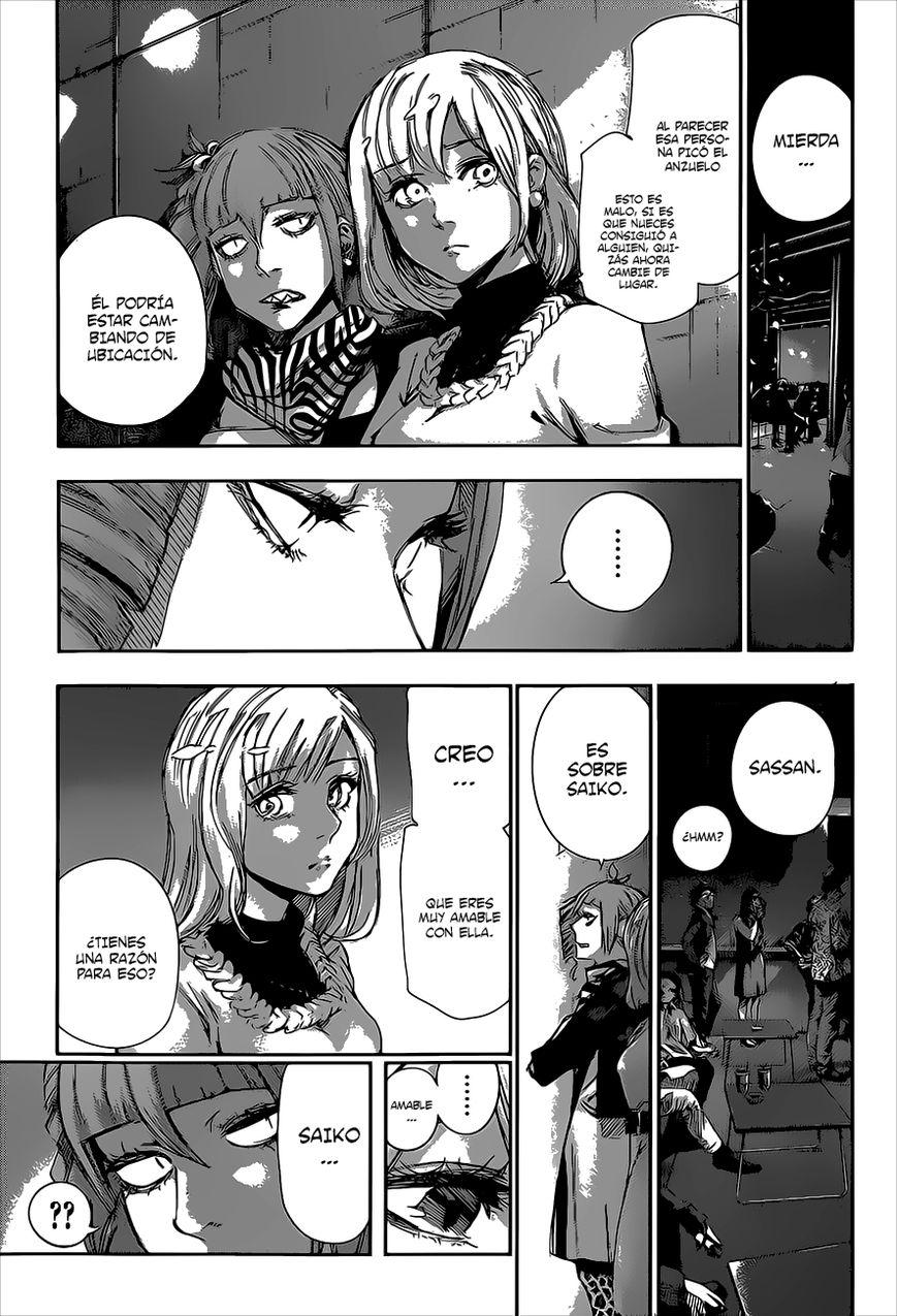 http://c5.ninemanga.com/es_manga/59/59/191666/ab3af36d0bfd62e15276f46dbcb21592.jpg Page 9