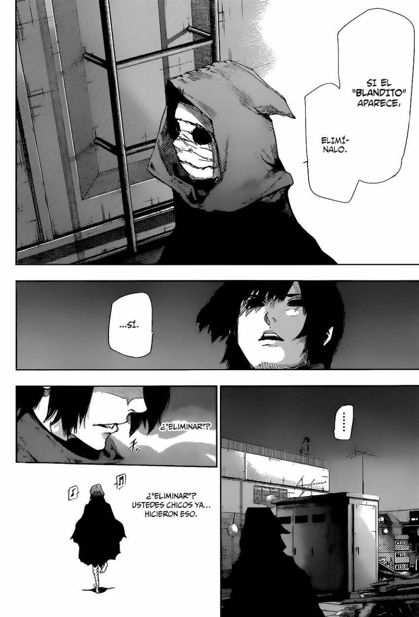 https://c5.ninemanga.com/es_manga/59/59/191669/4f6b1090d9a7e4d010ab27aedaed05a9.jpg Page 3