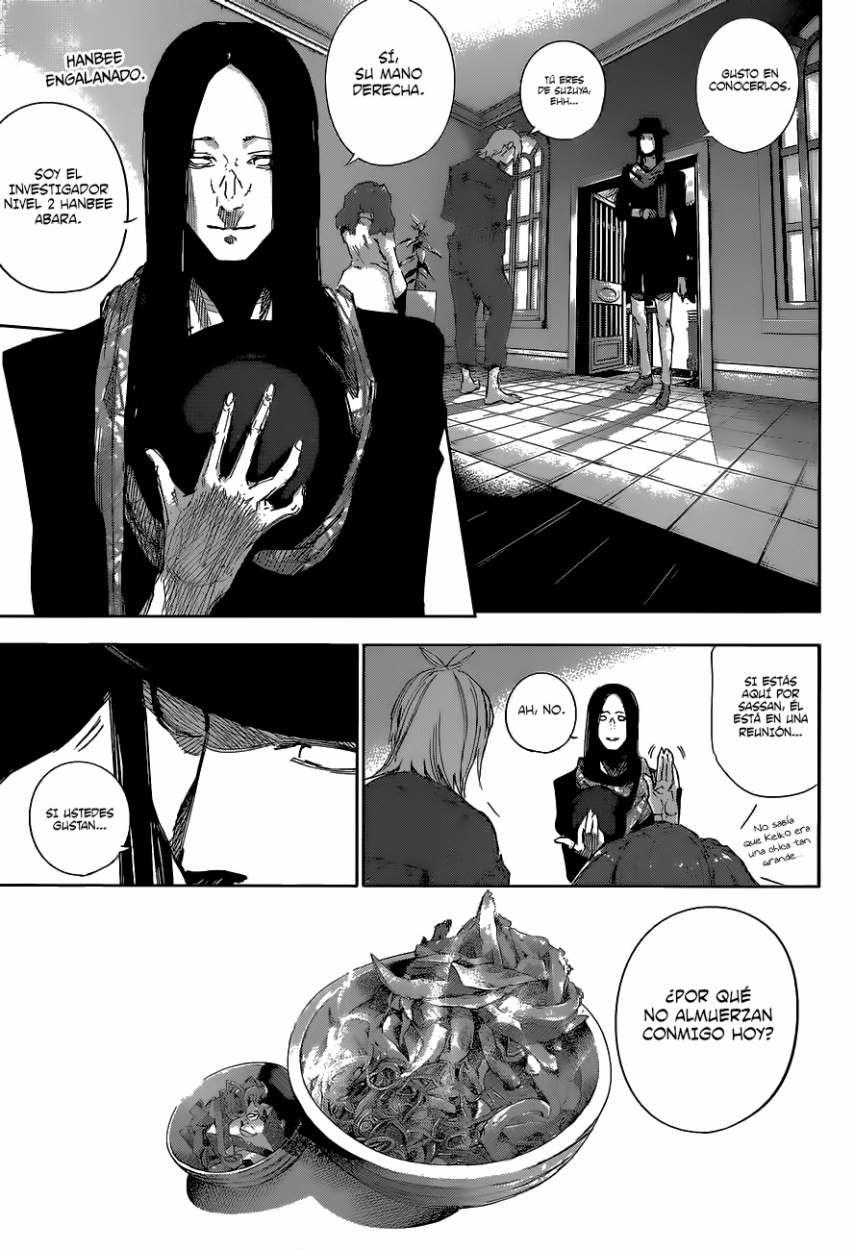 http://c5.ninemanga.com/es_manga/59/59/191671/0128f24f1f135d979fa84ce9dcd37f9f.jpg Page 6