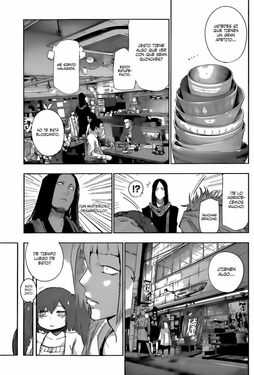 http://c5.ninemanga.com/es_manga/59/59/191671/2b35920aaf9e74ce066512292bbb6dde.jpg Page 8