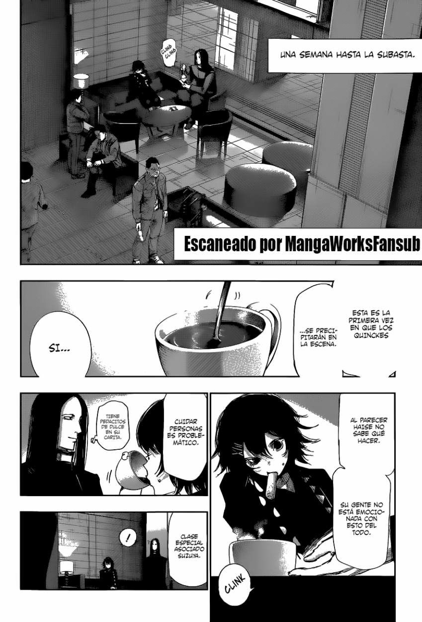 http://c5.ninemanga.com/es_manga/59/59/191671/61c8d8a0bf2b1c038d2ef4537e62fcc9.jpg Page 3