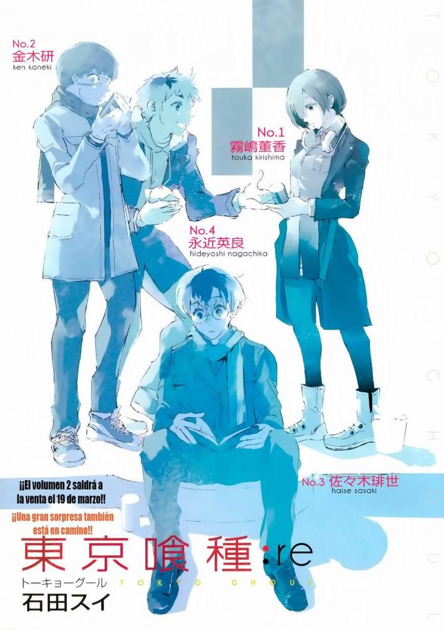 http://c5.ninemanga.com/es_manga/59/59/191673/034902a7744fd10f689ca0cb0a5aed63.jpg Page 3