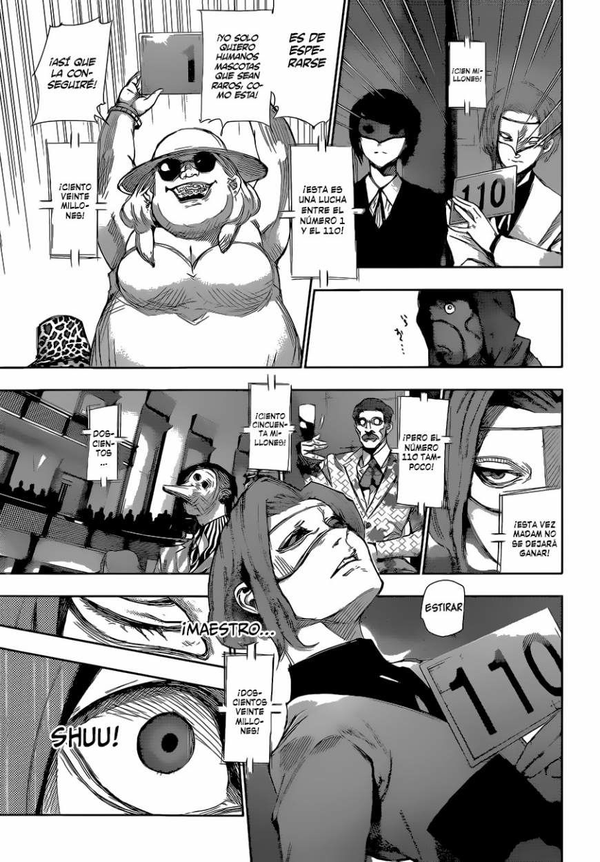 http://c5.ninemanga.com/es_manga/59/59/191674/3d61b1986be3ad573facc7b43a602178.jpg Page 10