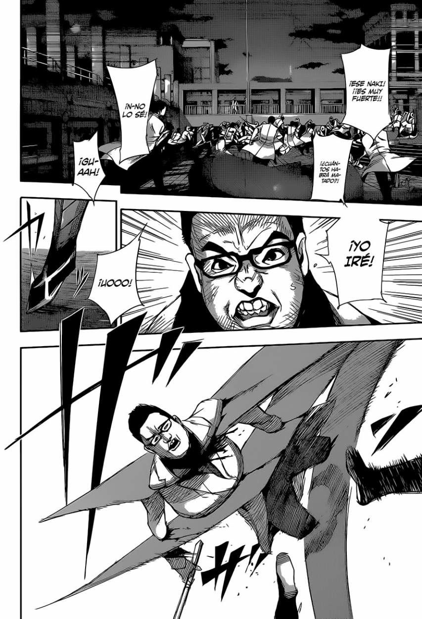 http://c5.ninemanga.com/es_manga/59/59/261174/1359aa933b48b754a2f54adb688bfa77.jpg Page 9