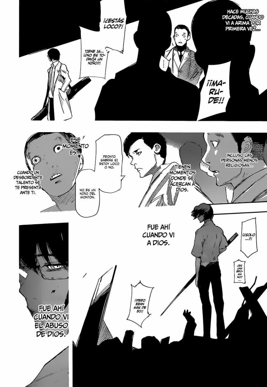 https://c5.ninemanga.com/es_manga/59/59/261808/6dda54c5192d6585a47c6fdf52414404.jpg Page 17