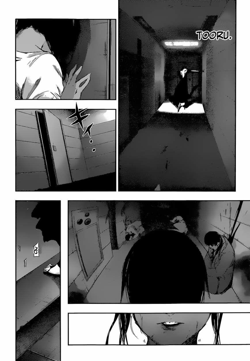 https://c5.ninemanga.com/es_manga/59/59/261808/9223774d18db70ba66bd5017e87f4c88.jpg Page 15