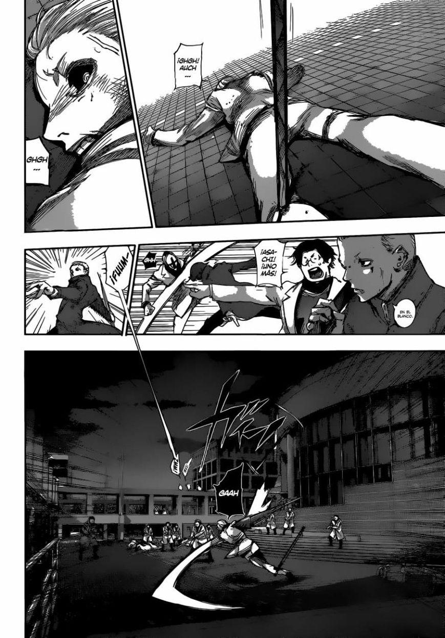 http://c5.ninemanga.com/es_manga/59/59/360978/da0b1b5bec71b468bcab872a64595541.jpg Page 9