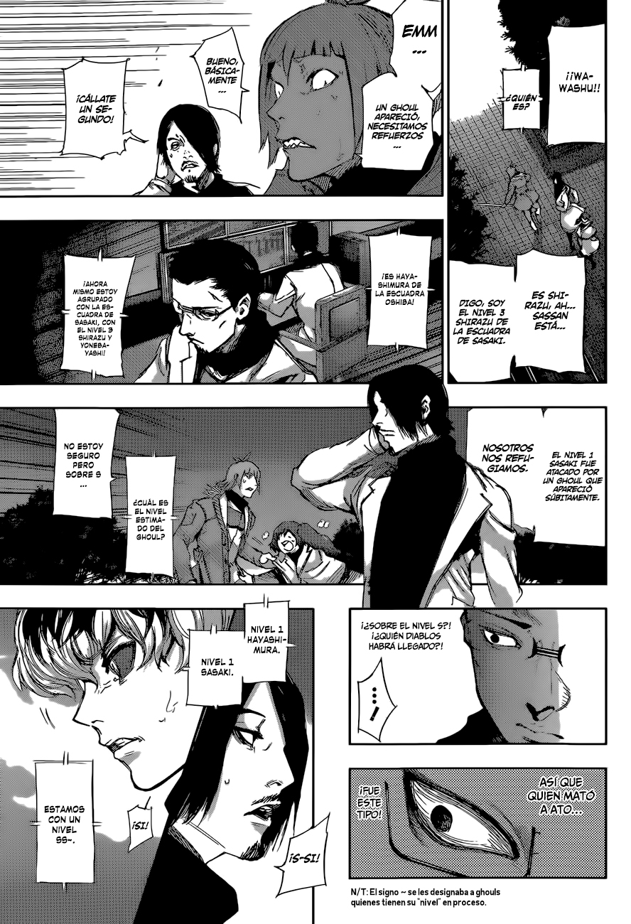 http://c5.ninemanga.com/es_manga/59/59/362173/39b8f721582654655a6999aabe905204.jpg Page 9
