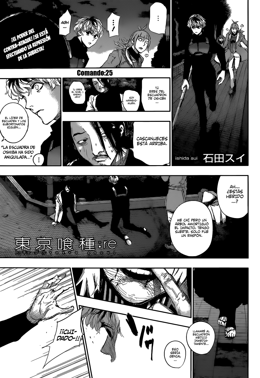 http://c5.ninemanga.com/es_manga/59/59/362173/5c161c914735369523d560cf825e380a.jpg Page 2