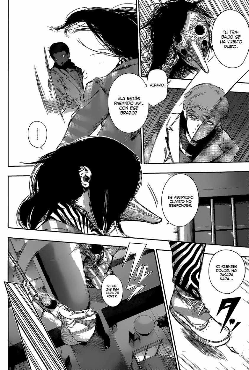 http://c5.ninemanga.com/es_manga/59/59/363927/b5529beeccc5db7600a4db30afbb8d22.jpg Page 7