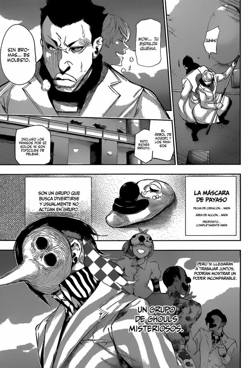 http://c5.ninemanga.com/es_manga/59/59/363927/ccea1f66b014b6ad89abafa18a5b0f6e.jpg Page 10
