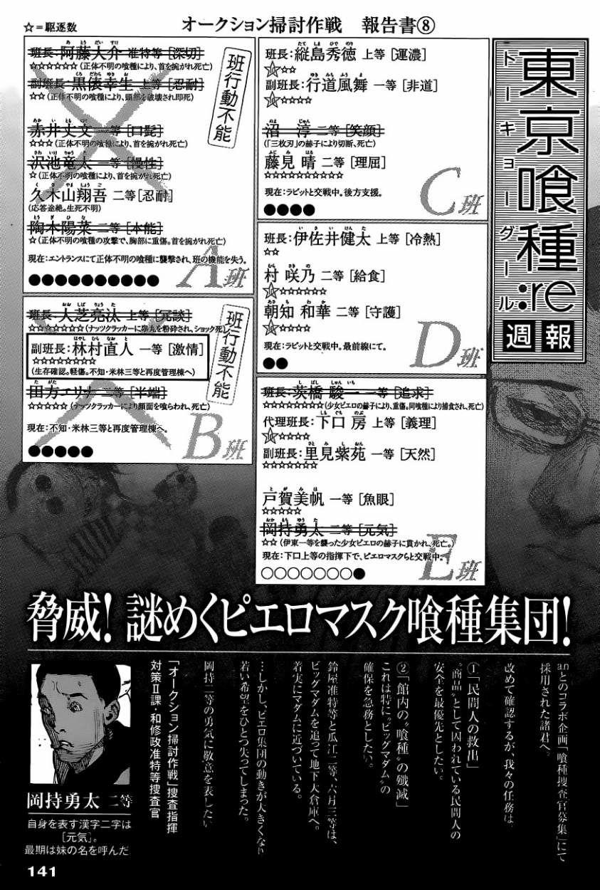 http://c5.ninemanga.com/es_manga/59/59/363927/e56b06c51e1049195d7b26d043c478a0.jpg Page 20
