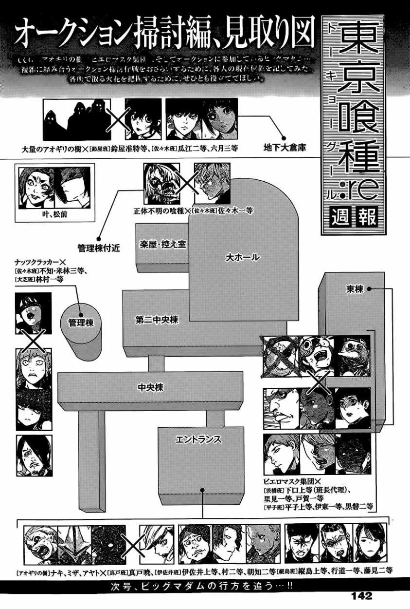 http://c5.ninemanga.com/es_manga/59/59/363927/ec1fc661367f742aa1aaab6fef268945.jpg Page 21