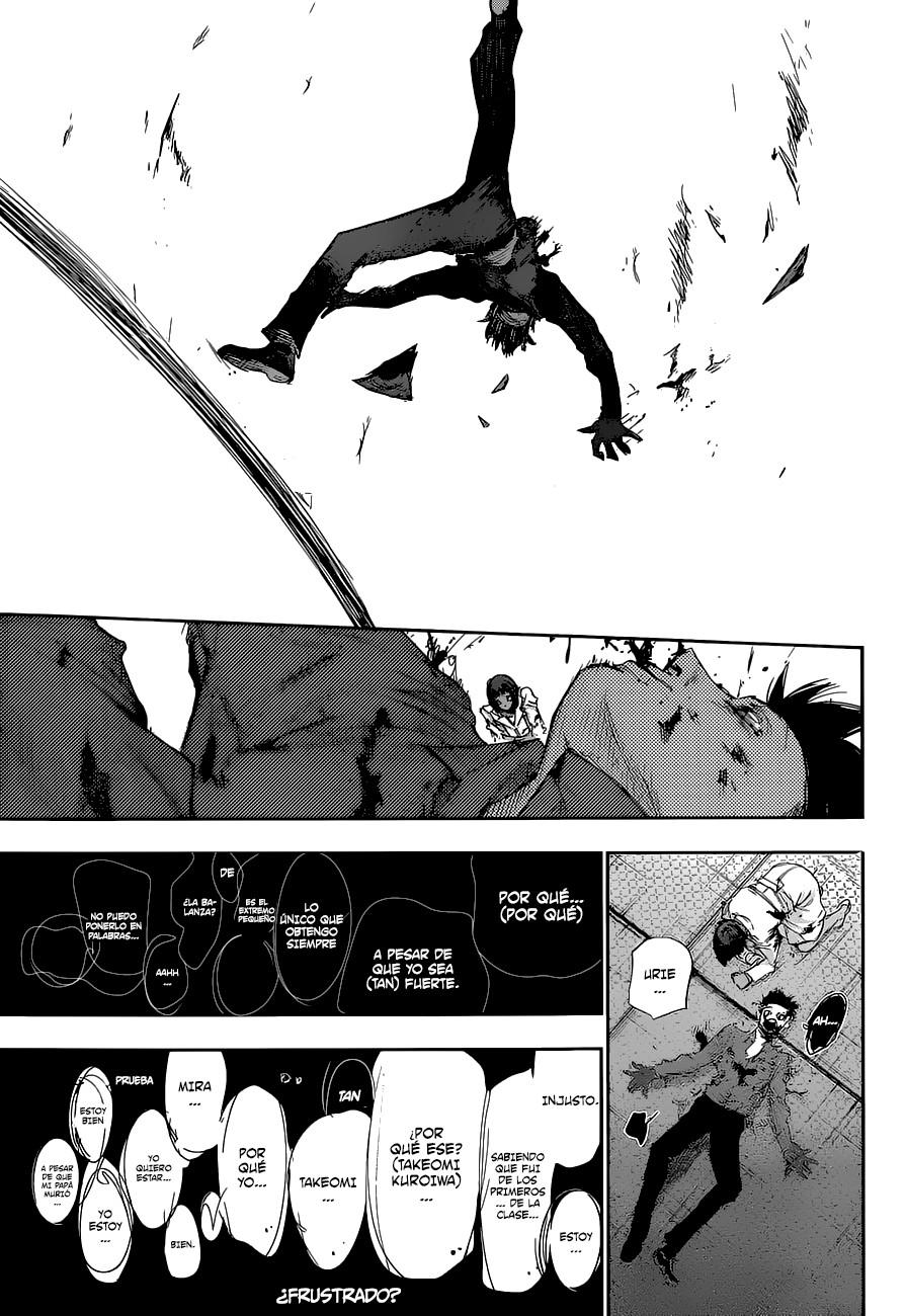 http://c5.ninemanga.com/es_manga/59/59/379300/20371daa1dcc7045675cf3c09dc71d6e.jpg Page 10