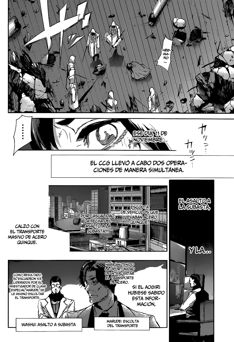 http://c5.ninemanga.com/es_manga/59/59/379314/9641a84075b13021ce4dc0c82d620a83.jpg Page 9