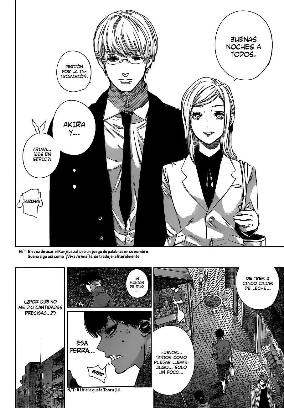 http://c5.ninemanga.com/es_manga/59/59/381625/7ca4d3846a7d9aad42da15d4289c7ada.jpg Page 10