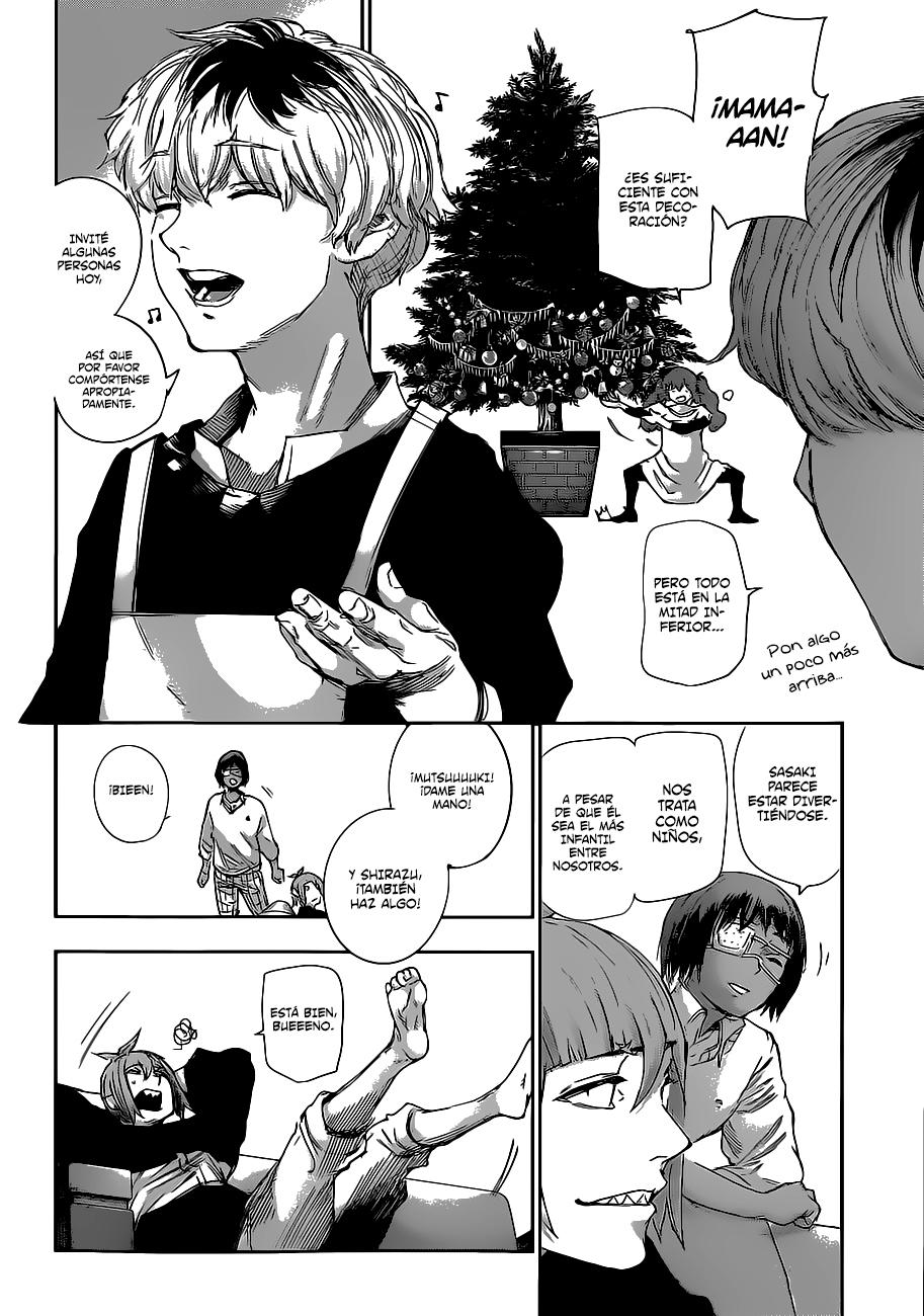 https://c5.ninemanga.com/es_manga/59/59/381625/8853eb7bd2f10ea230ef86fe04a54c69.jpg Page 4