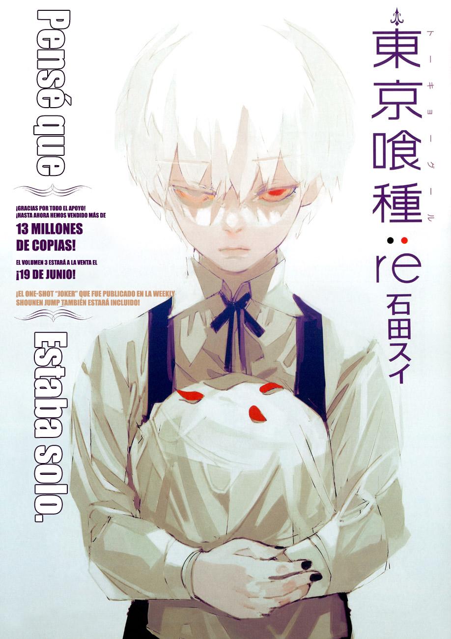 http://c5.ninemanga.com/es_manga/59/59/381625/ca0717b92b56a46cfe6d90cd8fd48d5c.jpg Page 2
