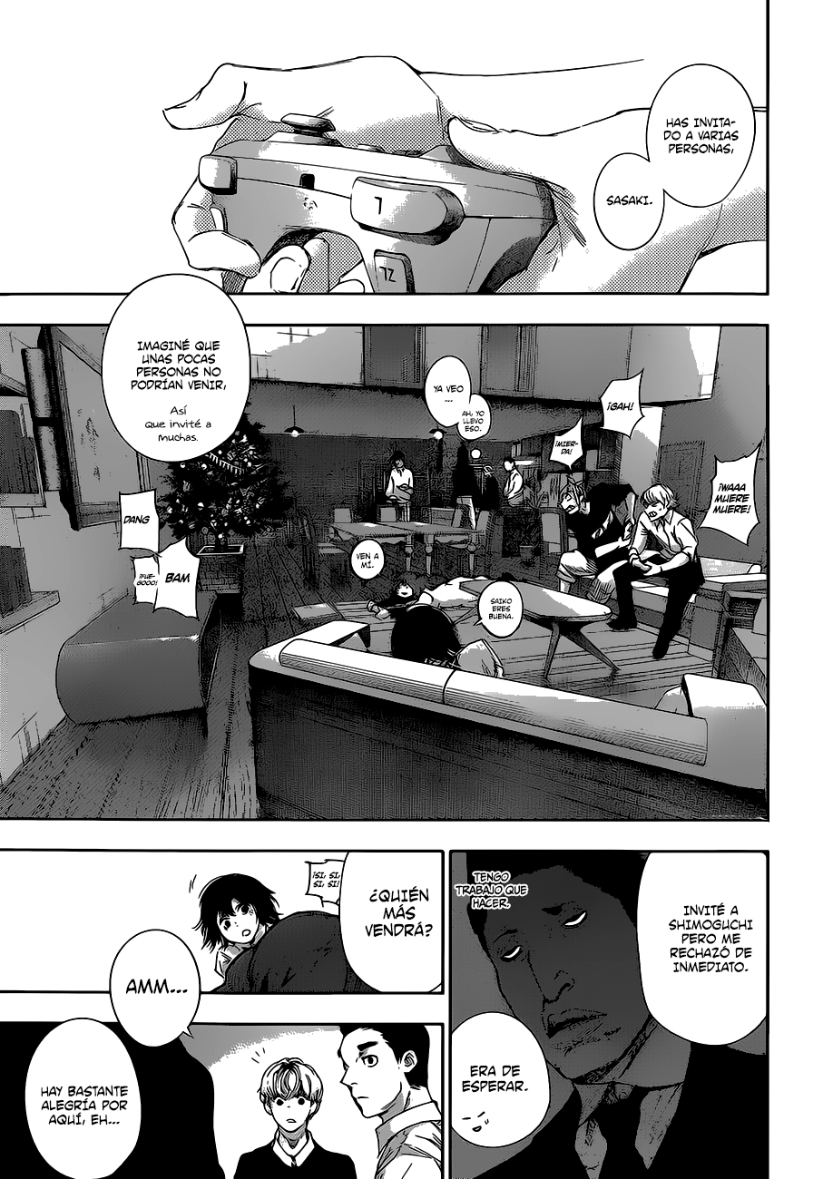 http://c5.ninemanga.com/es_manga/59/59/381625/f72fa6f2f063283c6b651992c71695e7.jpg Page 9