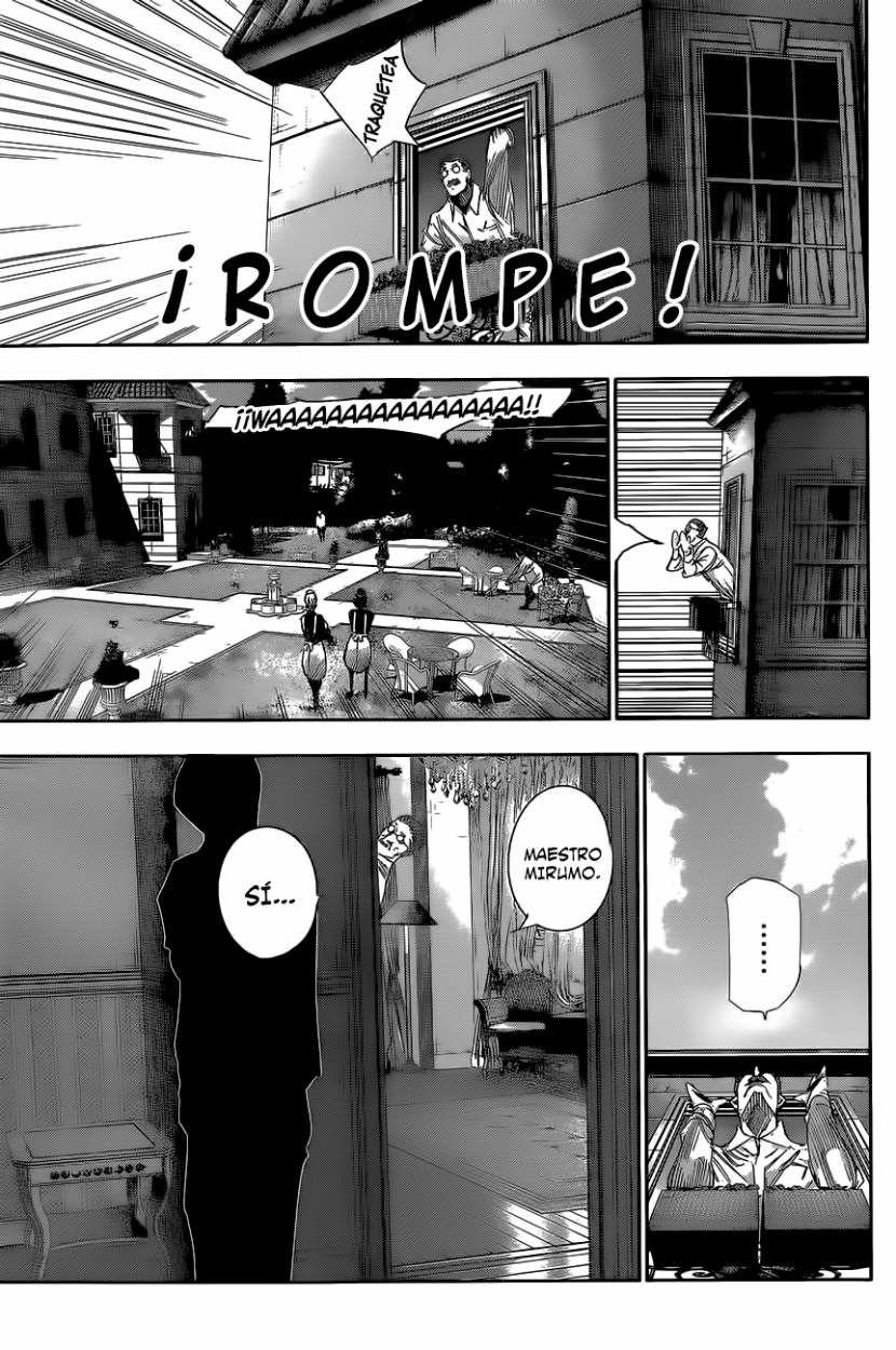 http://c5.ninemanga.com/es_manga/59/59/383117/53b0676f600361468be23abd1deec5db.jpg Page 5