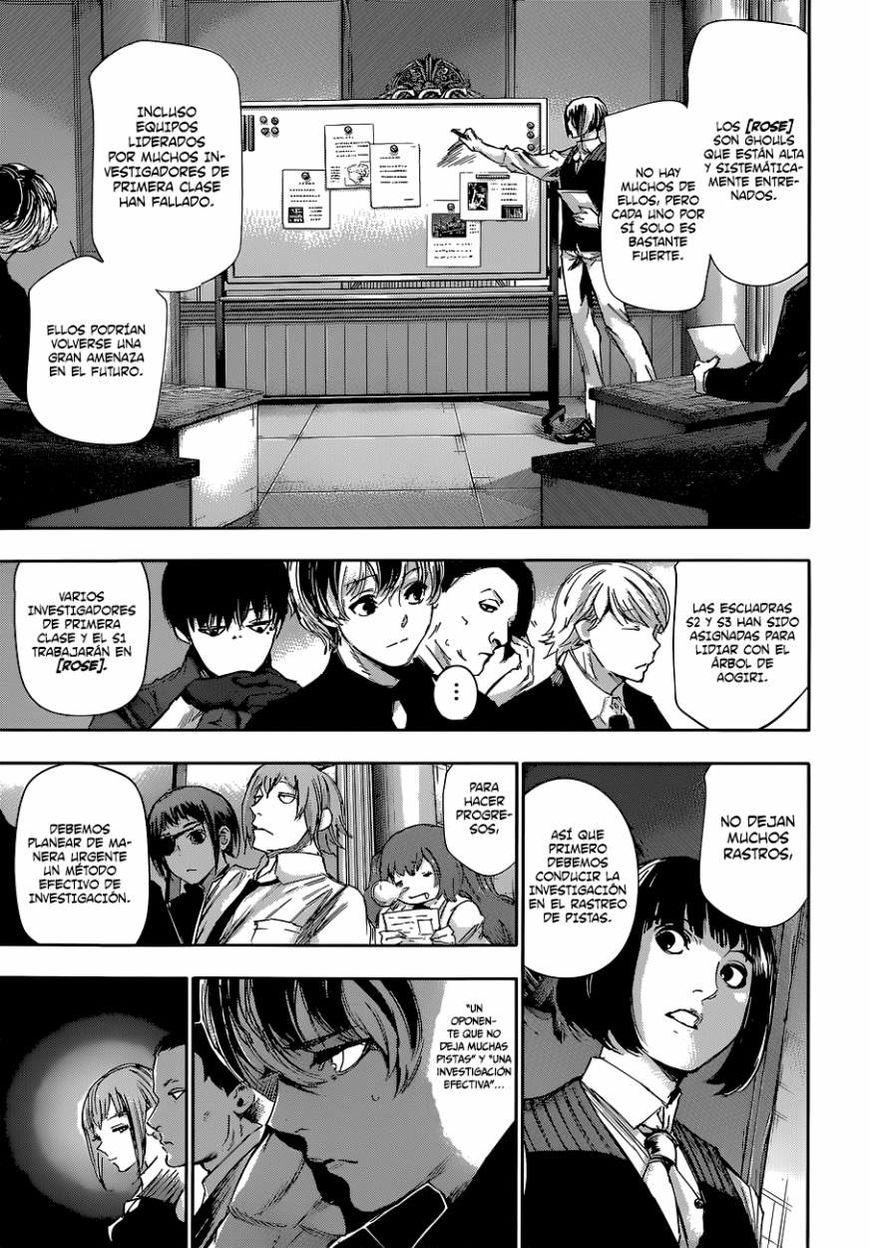 http://c5.ninemanga.com/es_manga/59/59/385914/21bf78373135b9673366fae7f6ddddeb.jpg Page 8