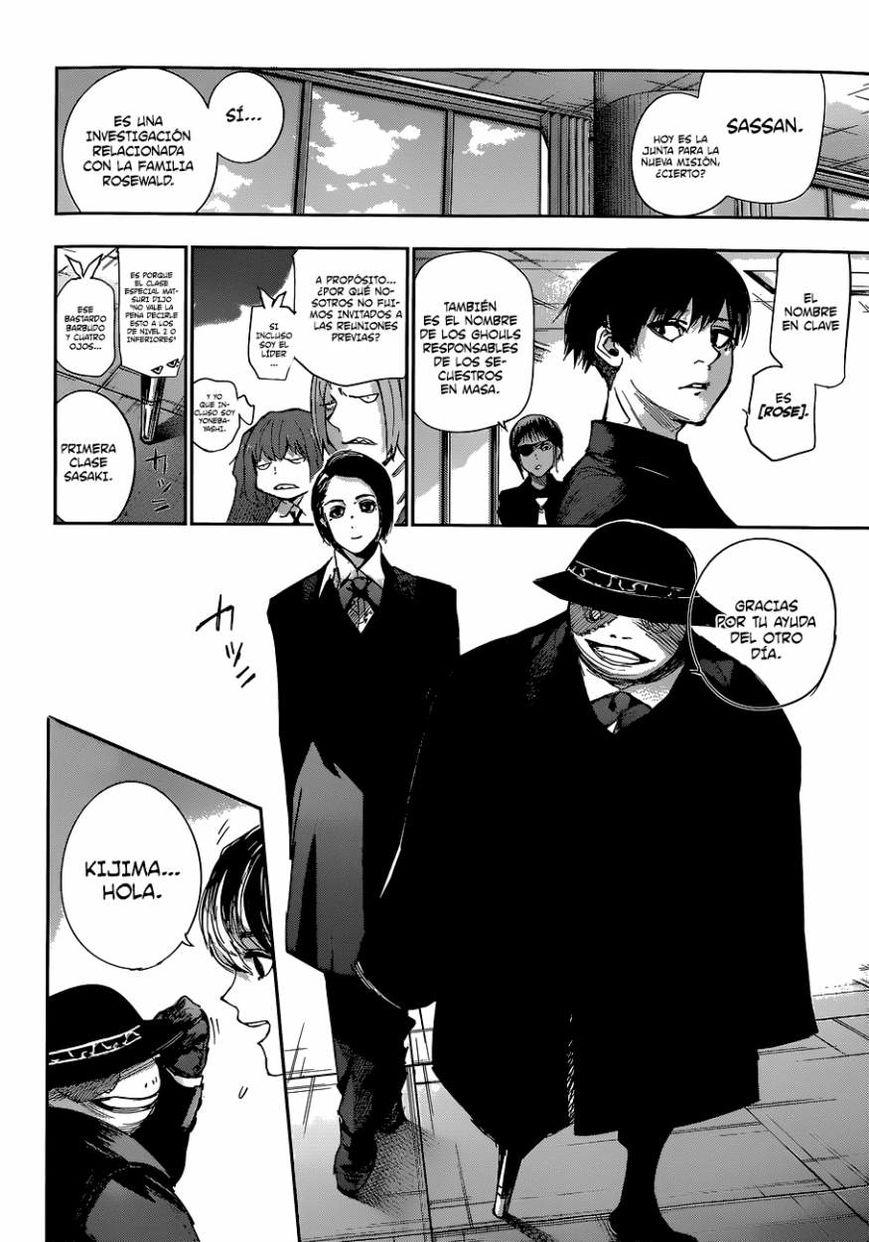 http://c5.ninemanga.com/es_manga/59/59/385914/31e0c59f84dab4f1eb04ab2c47f8f0d2.jpg Page 5