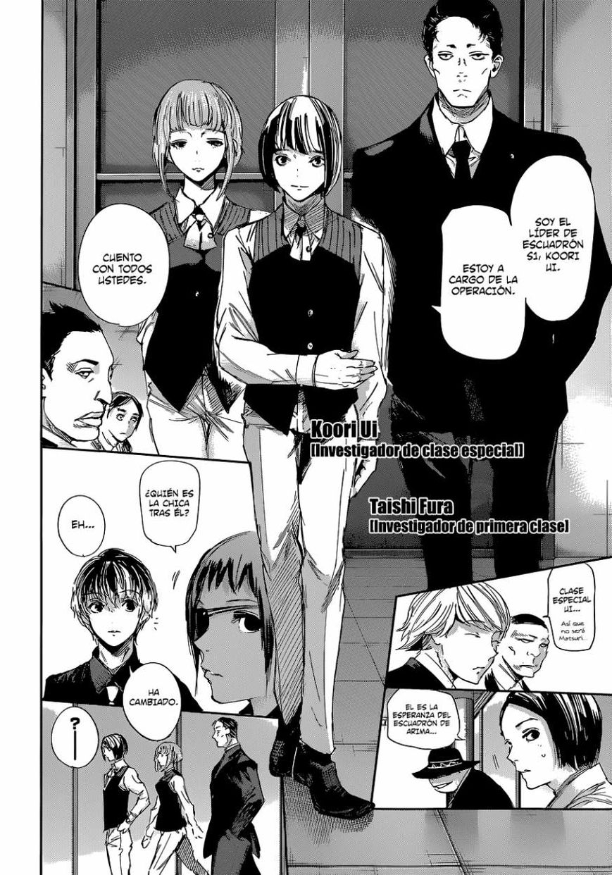 http://c5.ninemanga.com/es_manga/59/59/385914/3df58b4499180375a7d02955ec72170c.jpg Page 7