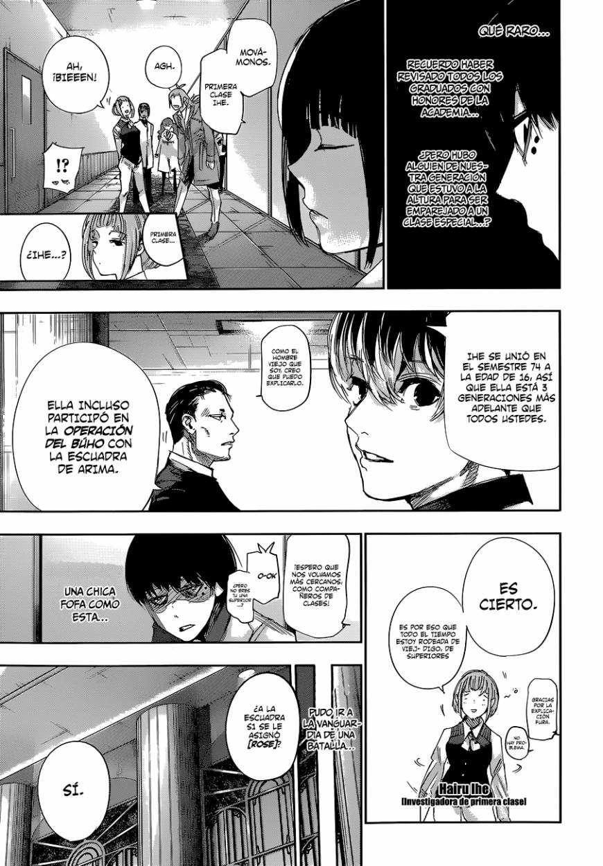 http://c5.ninemanga.com/es_manga/59/59/385914/c55450b538ea379a321ef24876e6a9ef.jpg Page 10
