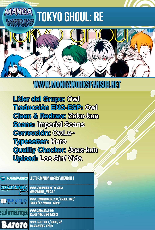 http://c5.ninemanga.com/es_manga/59/59/389362/0623815a789c473725fe584c43c777e9.jpg Page 1