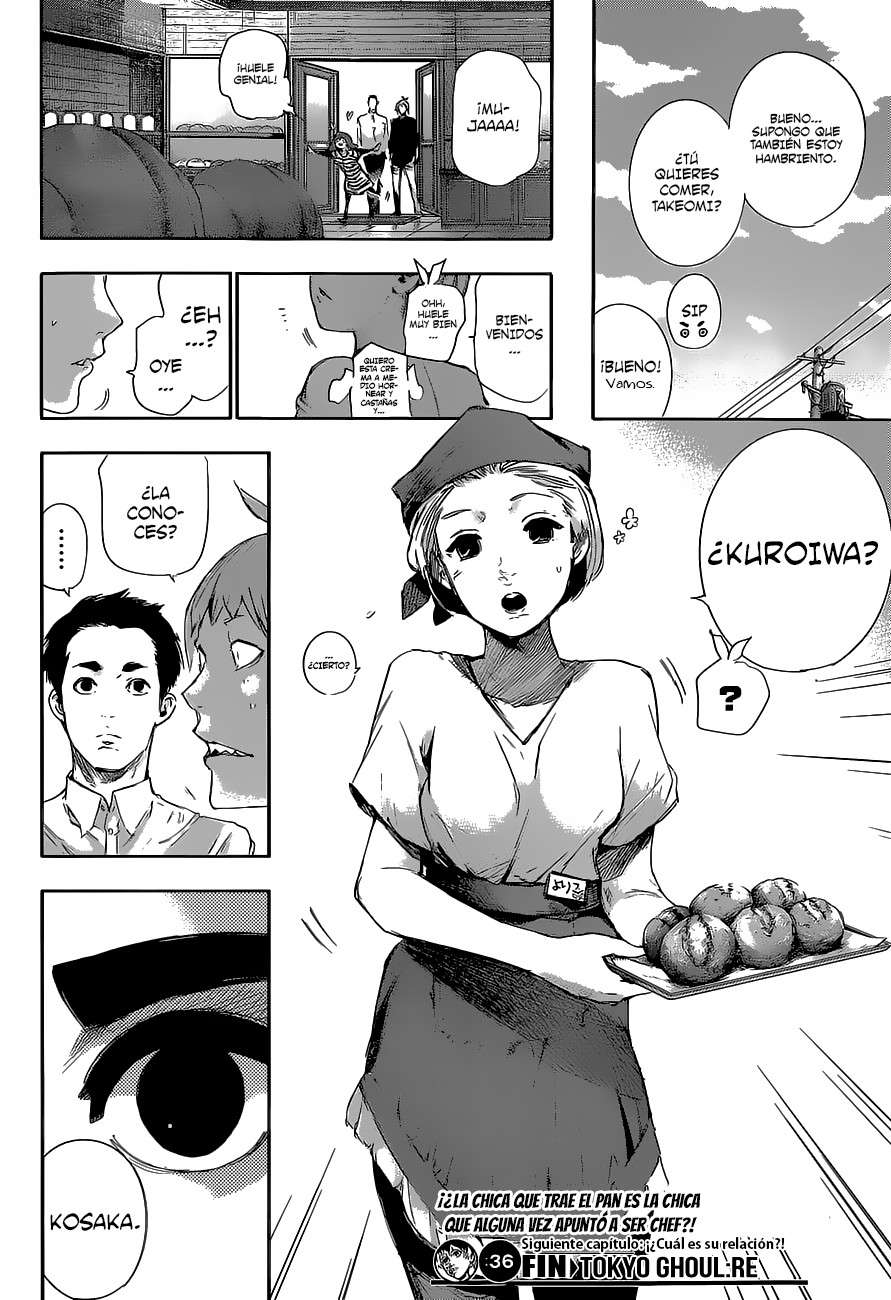 http://c5.ninemanga.com/es_manga/59/59/389362/f9a5447b601e2dc232d1480a4447dc5d.jpg Page 20