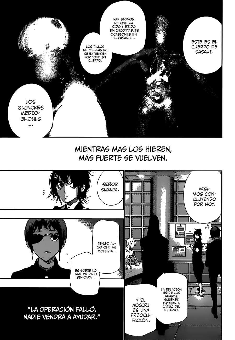 http://c5.ninemanga.com/es_manga/59/59/390368/6bbfdc712e36aadb24ca9c5bd13bcc8d.jpg Page 9