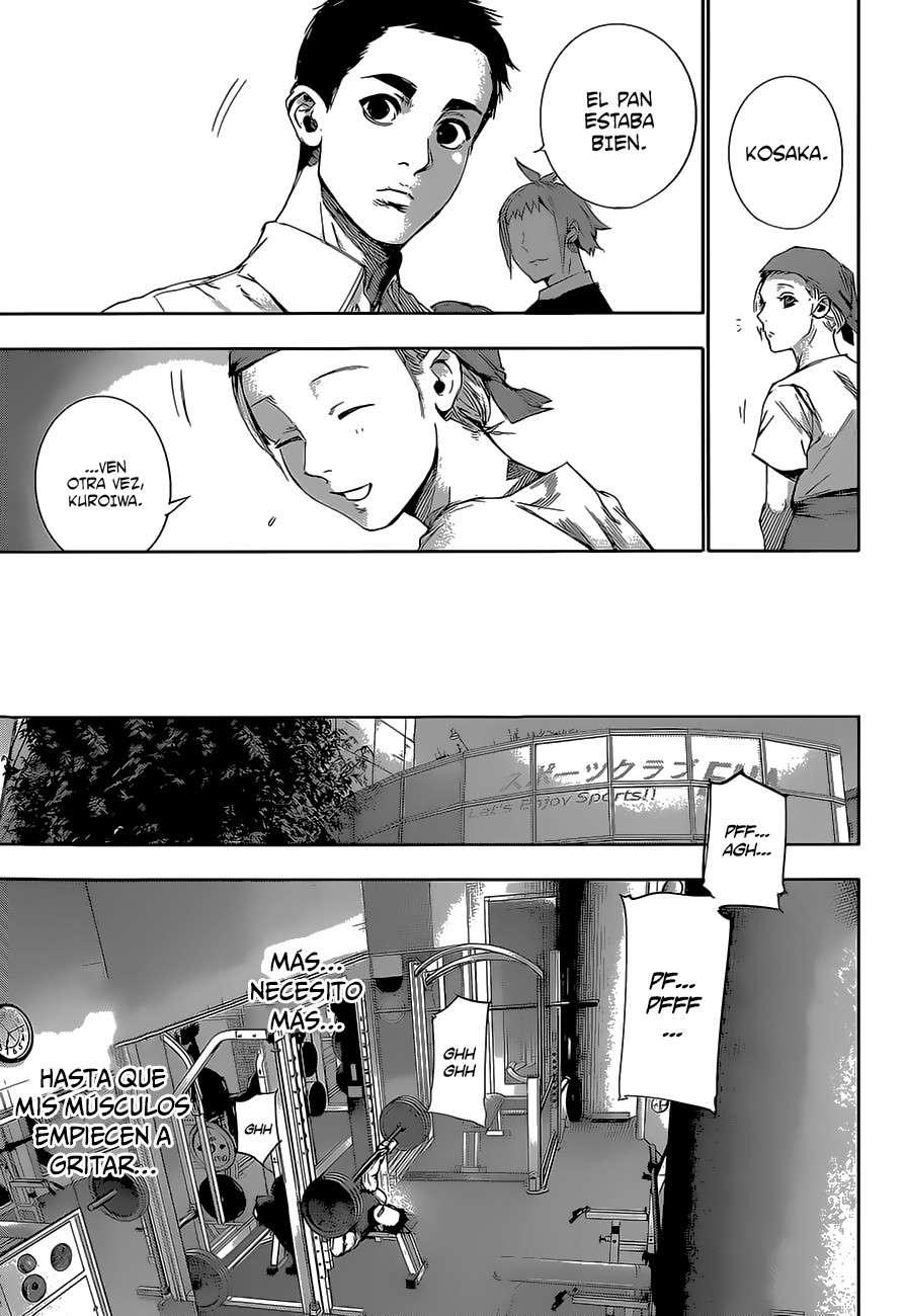 http://c5.ninemanga.com/es_manga/59/59/390368/772d316613da8c54672c54d3fb5aaa58.jpg Page 7
