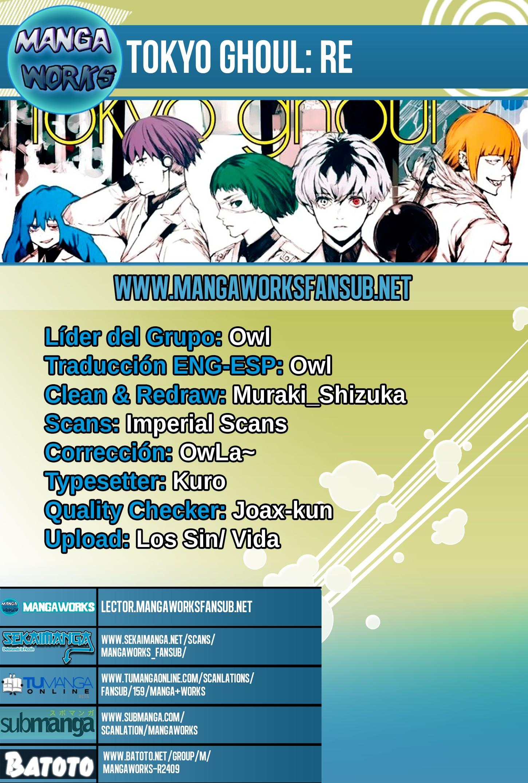 http://c5.ninemanga.com/es_manga/59/59/390368/bbeb1bef6e870e82944bf2fab5cc9c7e.jpg Page 1