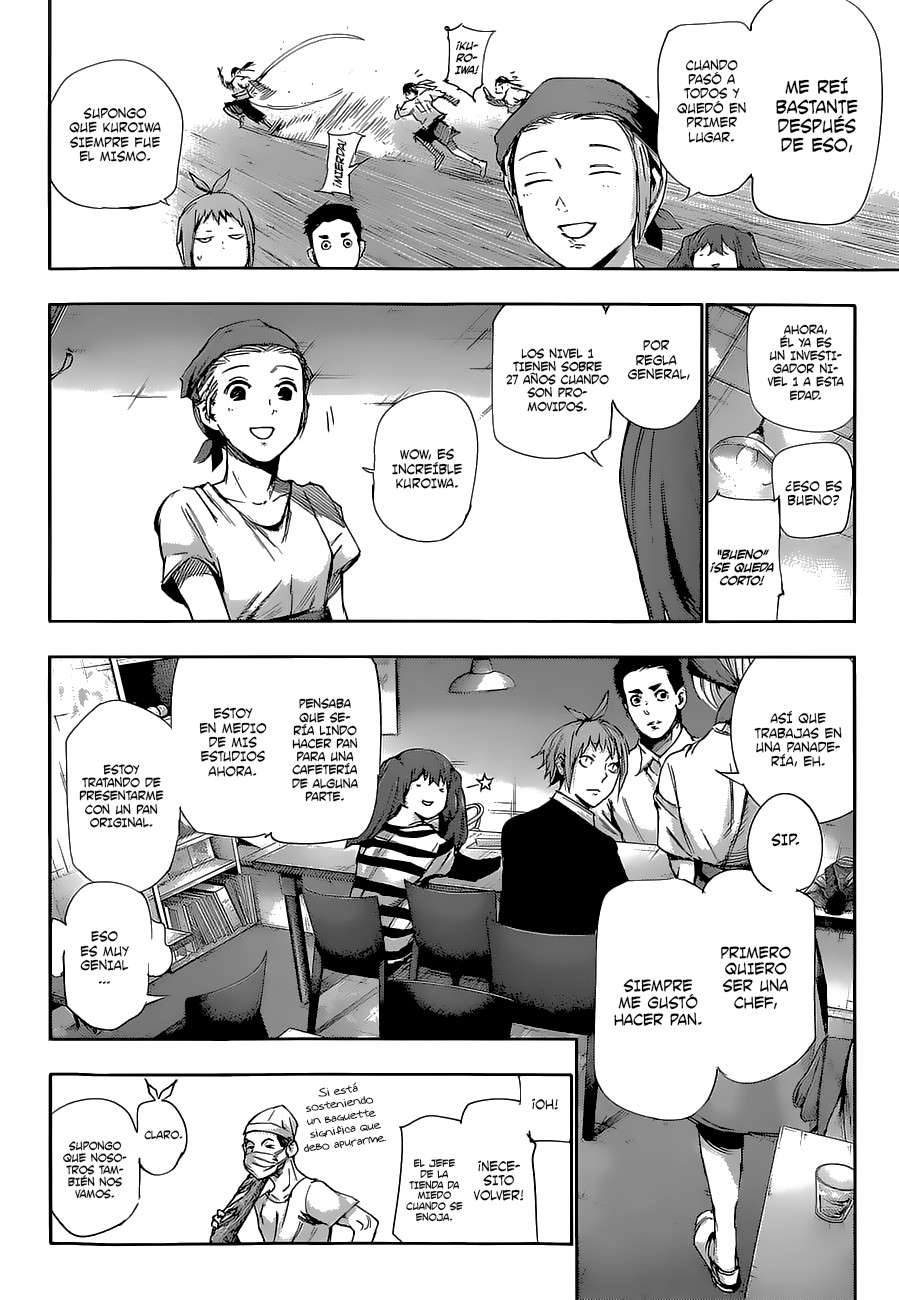 http://c5.ninemanga.com/es_manga/59/59/390368/bc101eea4b9936d2c39965eae229df27.jpg Page 6