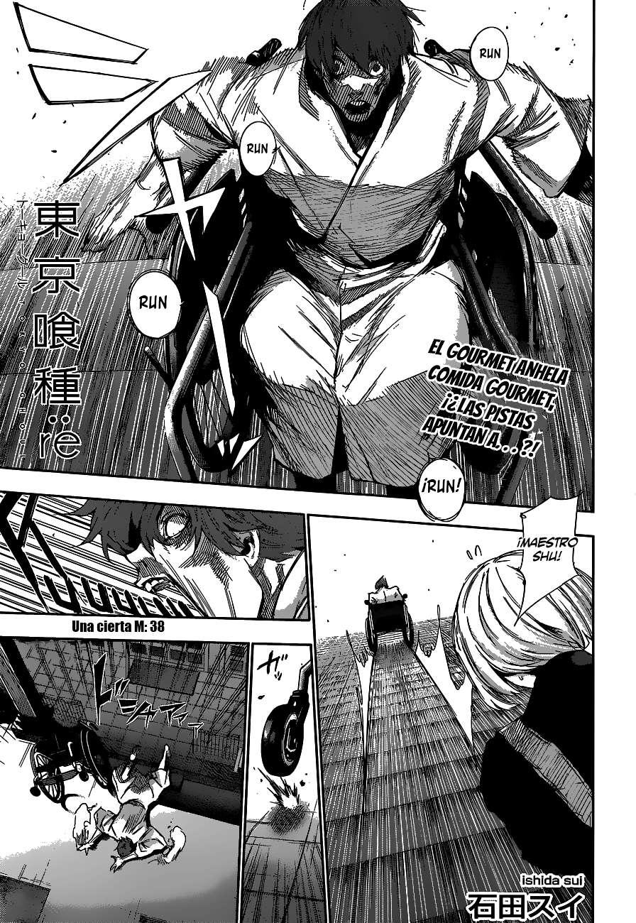 http://c5.ninemanga.com/es_manga/59/59/391616/0102678d1922799cf9122b3f103975f1.jpg Page 3
