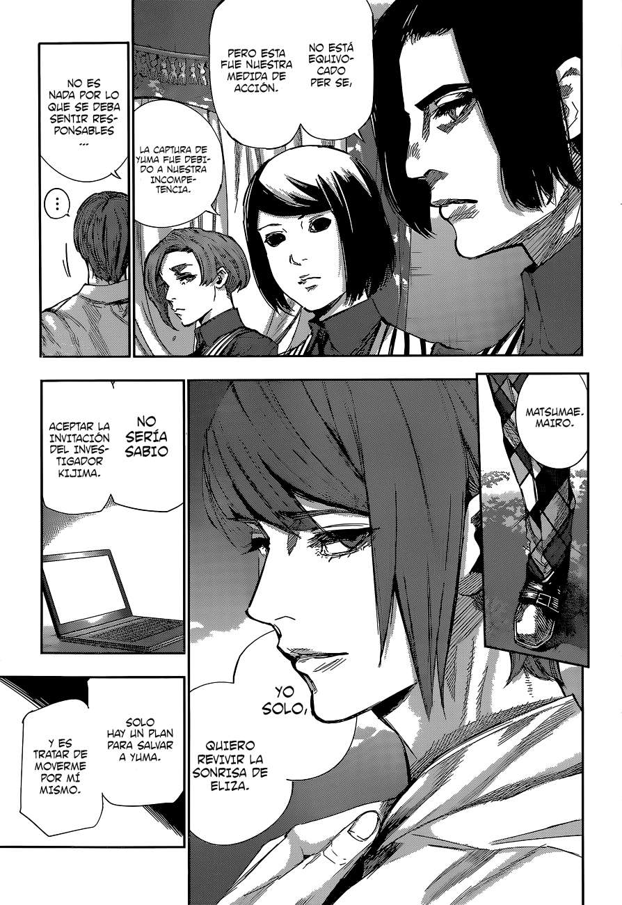 http://c5.ninemanga.com/es_manga/59/59/392616/263253aaa403d4555a972b520d9f03eb.jpg Page 7