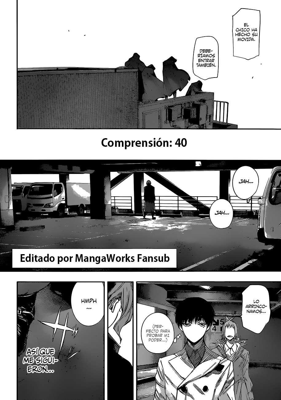 http://c5.ninemanga.com/es_manga/59/59/395762/151092f6af68e7692778ef5065aa3d04.jpg Page 4