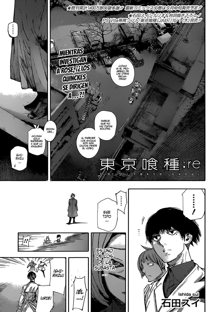 http://c5.ninemanga.com/es_manga/59/59/395762/72007983849f4fcb0ad565439834756b.jpg Page 3