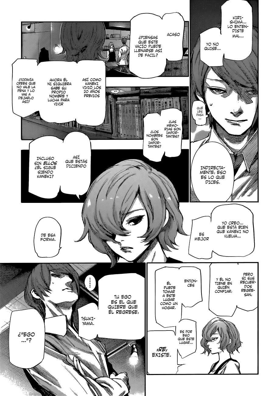 http://c5.ninemanga.com/es_manga/59/59/415477/46ee461fc46a16548447c1d99765997f.jpg Page 5