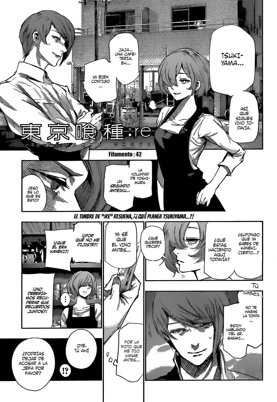 http://c5.ninemanga.com/es_manga/59/59/415477/8164aef00b1608446b1770236e5e6032.jpg Page 3