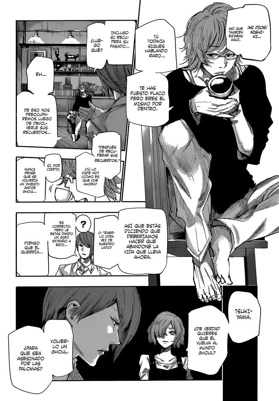 http://c5.ninemanga.com/es_manga/59/59/415477/d0df036bf29fd4db6e3fadab6b314715.jpg Page 4