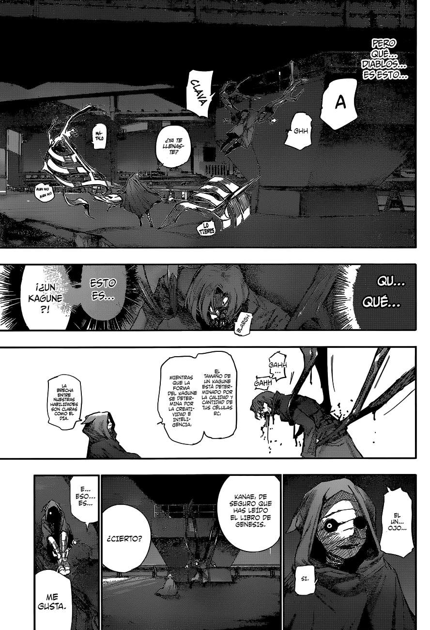 http://c5.ninemanga.com/es_manga/59/59/415697/6de7c6c7a4ed71264211cc8f1d893034.jpg Page 7