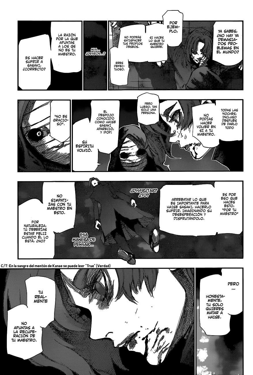 http://c5.ninemanga.com/es_manga/59/59/415697/f3dee2744c72b63d78bf6d241170d228.jpg Page 9