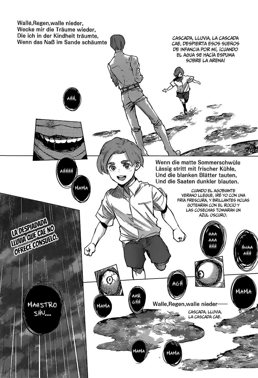 http://c5.ninemanga.com/es_manga/59/59/416920/e087c1470c8d013f84bb9a0c73fb4aca.jpg Page 5