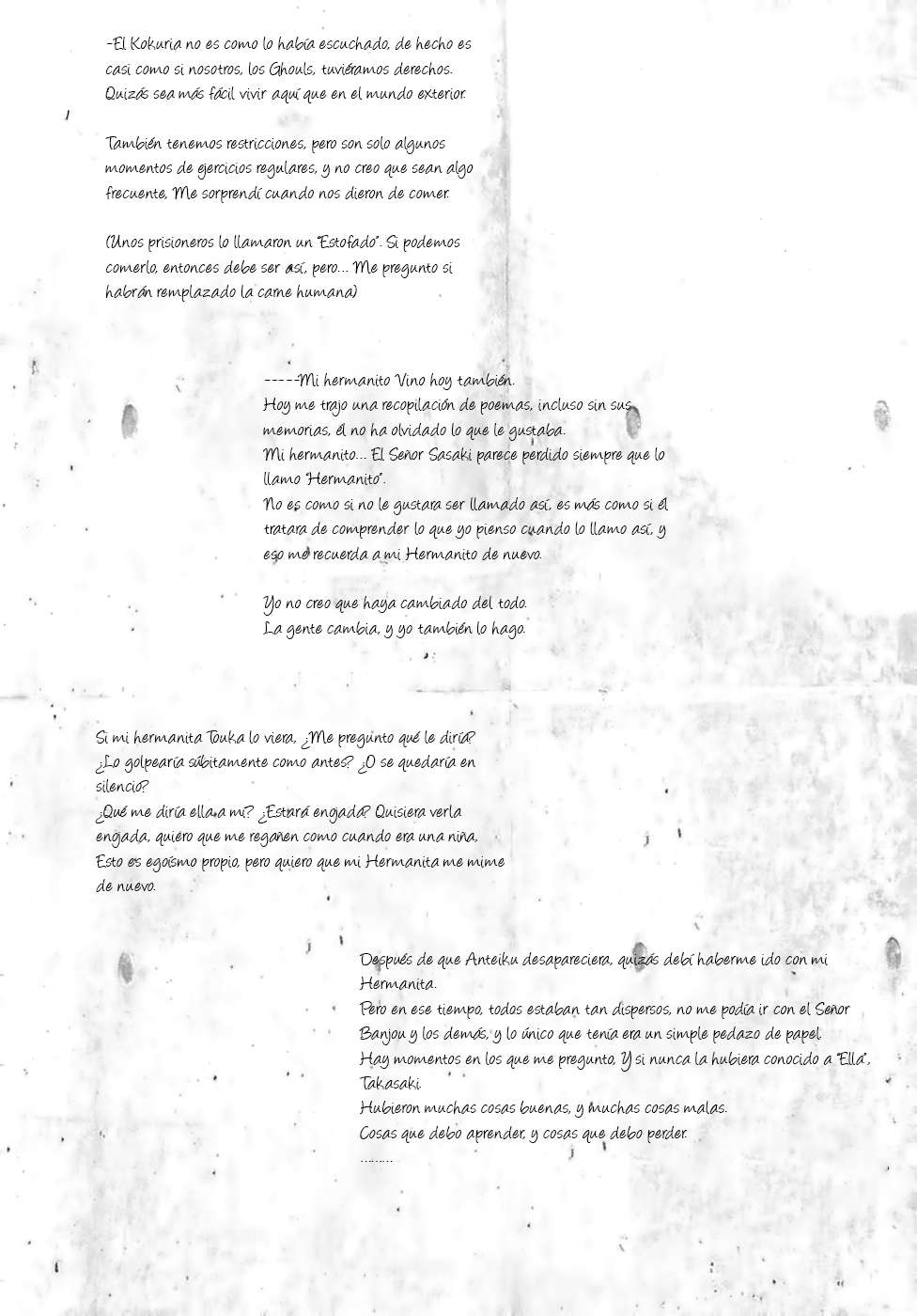 http://c5.ninemanga.com/es_manga/59/59/417010/15dbcea862355bc3fa8921bf3c36b1c8.jpg Page 13