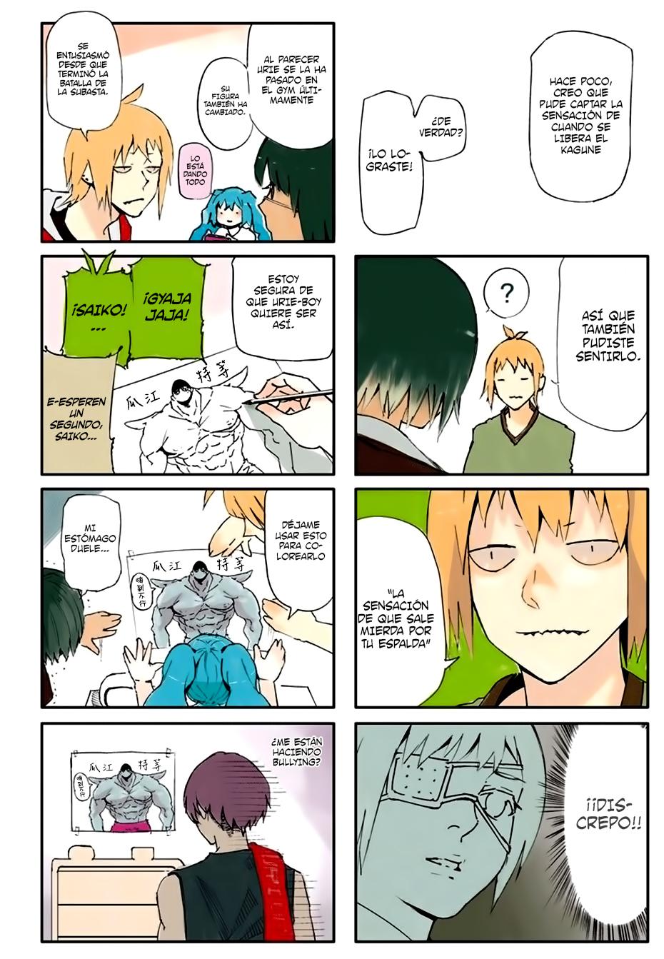 http://c5.ninemanga.com/es_manga/59/59/417010/c45ff238efdaeb27177502d90e93f60b.jpg Page 4