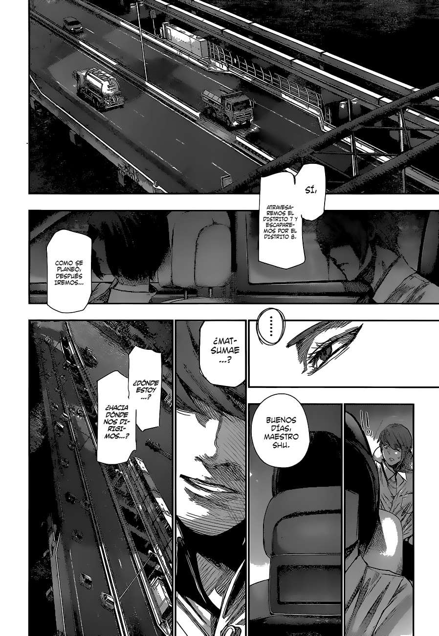 http://c5.ninemanga.com/es_manga/59/59/417748/b1e2a5272e780a2ff99a1d21e4cf1a6a.jpg Page 8