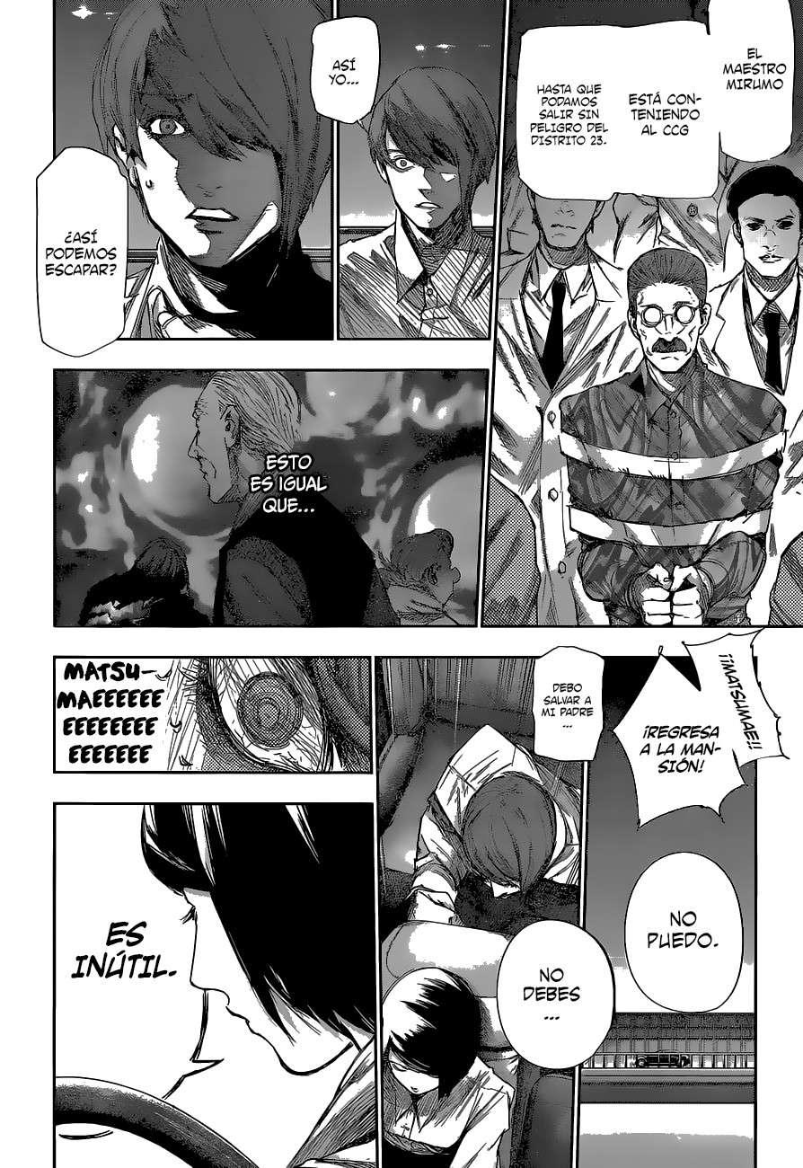 http://c5.ninemanga.com/es_manga/59/59/417748/c12e9e602dee7d30e573244fd7c6e0f6.jpg Page 10