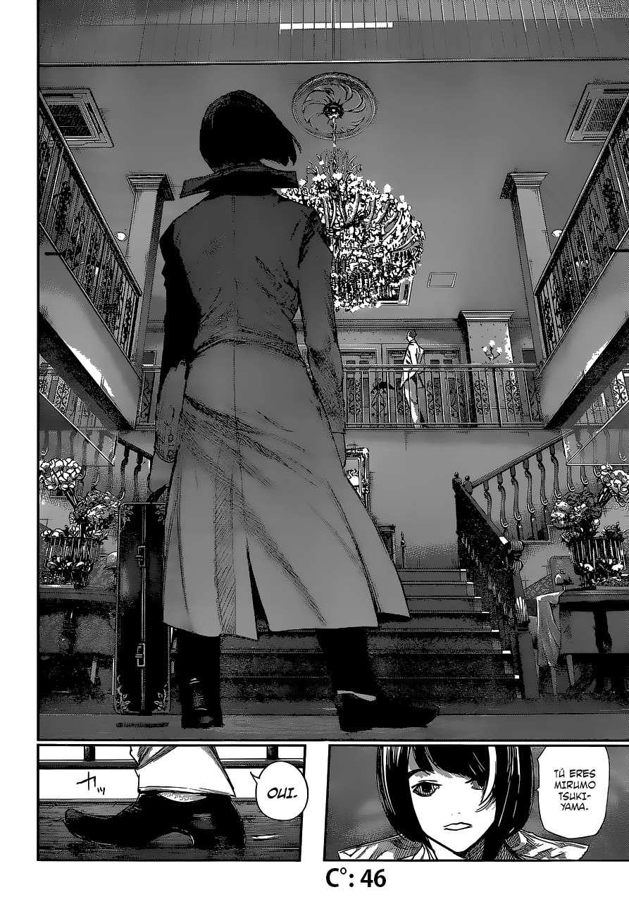http://c5.ninemanga.com/es_manga/59/59/417748/d3f6c4dbc1a8a8883690b0e0656b8133.jpg Page 4
